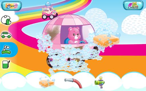Care Bears: Care Karts 1.0.2 screenshots 11