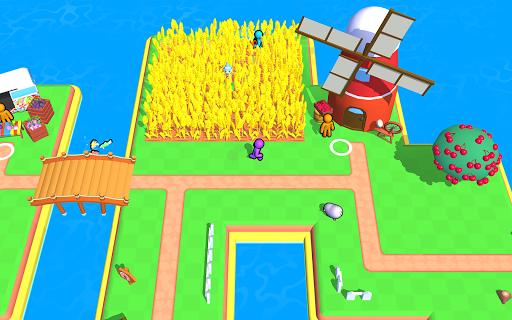 Farm Land  screenshots 24