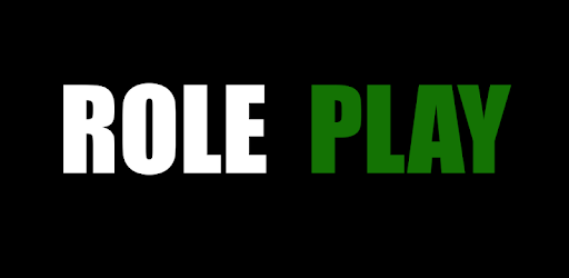 Mod Roleplay online for GTA 5 Apk Download 4