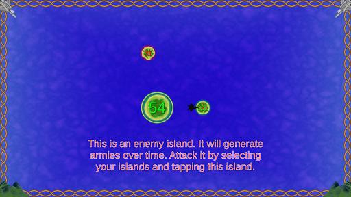 island hopper screenshot 3