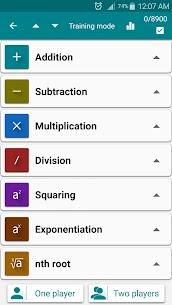 Math Tricks Apk 4