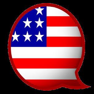 Meet usa: Chat & Meet friends 9.8 Download Mod APK 1
