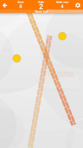 wall maker screenshot 1