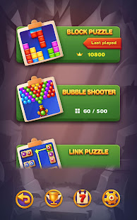 Puzzle Game 1.3.7 Screenshots 18