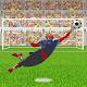 Football Free Penelty Kicks para PC Windows
