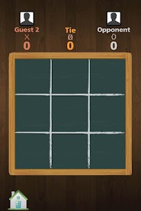 Tic Tac Toe  For Pc | How To Install – Free Download Apk For Windows 2