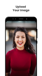 remove.bg – Remove Image Backgrounds Automatically 2
