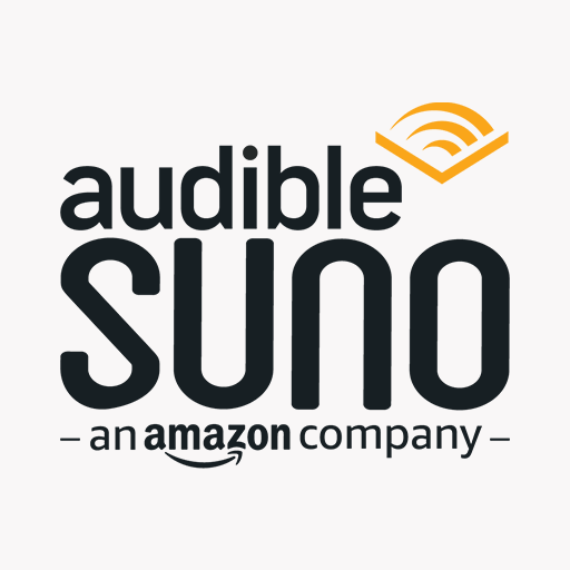 Audible Suno