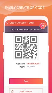 QR code Reader & Scanner Pro