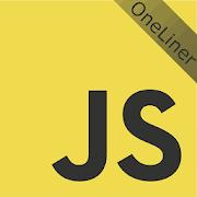 JSOne - Master JavaScript Interview