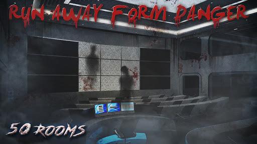 New 50 Rooms Escape:Can you escape?u2163  screenshots 9