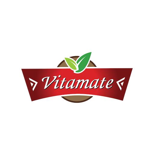 Vitamate APK