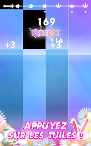 Capture d'écran 13