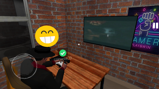 Internet Cafe Simulator 1.4 Screenshots 8