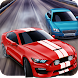 Racing Fever! - Androidアプリ