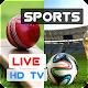 AR Sports Live Videos para PC Windows