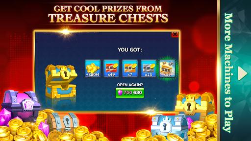 Double Win Vegas - FREE Slots and Casino screenshots 12