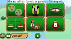 Making Camp - Bilingualのおすすめ画像4