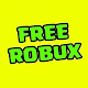 Free Robux - Play And Earn para PC Windows