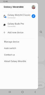 Image For Galaxy Watch4 Plugin Versi 2.2.11.21082751 1