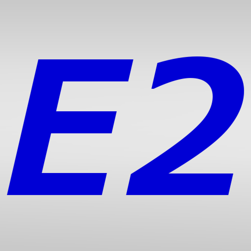 EBATime2 for XC Skiing, Biathlon For PC Windows (7, 8, 10 and 10x) & Mac Computer