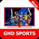 GHD Sports Free Live Cricket - Live IPL 2021 Tips para PC Windows