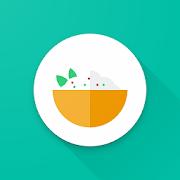 YumYum: Nepali Food Recipes & Videos