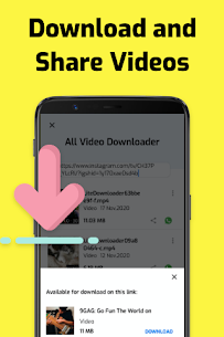 Snap Messenger – Chat with friends 4