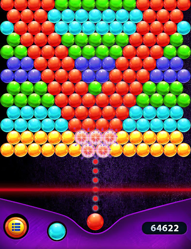 Bouncing Balls 5.0 Screenshots 5