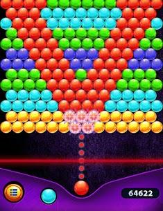 Bouncing Balls 5