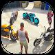 Tips Grand Street Theft Autos Gangster para PC Windows