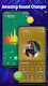 screenshot of Music Player - MP3 Player & 10 Bands Equalizer