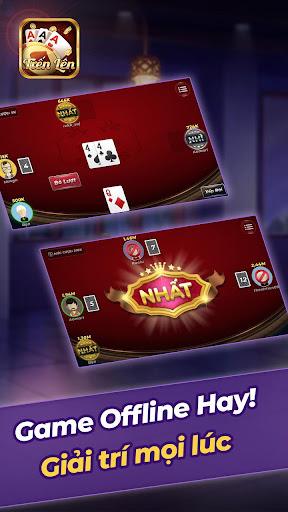 Tien Len Mien Nam Offline 1.13 Screenshots 5
