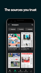 PressReader: Newspapers & Magazines For Pc | How To Use (Windows 7, 8, 10 And Mac) 1