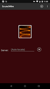 Baixar SoundWire Mod Apk 1