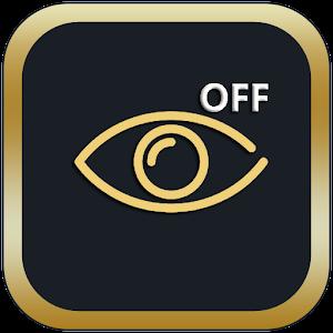 GB Chat Offline for WhatsApp no last seen 5.9.9.9.5 by big application logo