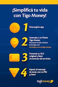 Tigo Money El Salvador For Pc – (Free Download On Windows 7/8/10/mac) 1