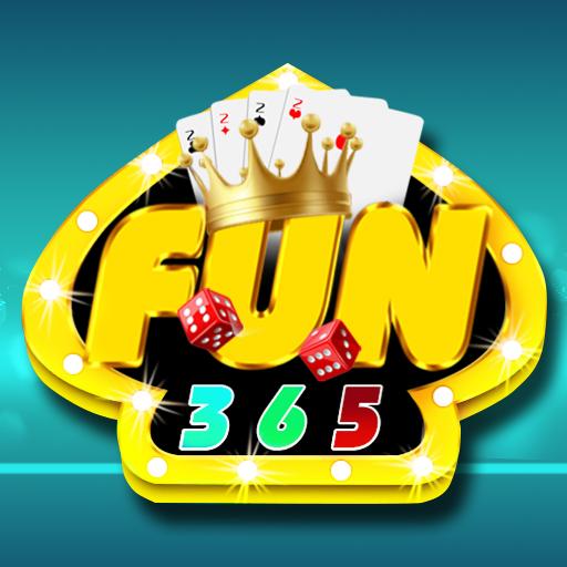 Game Fun 365 Club Vip