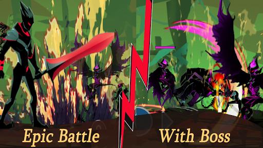 Shadow Warrior Screenshots 4