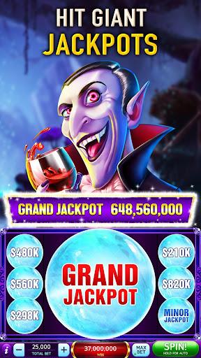 Casino Chips Colors Denominations - Secret Party Slot