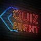 Quiz Night para PC Windows