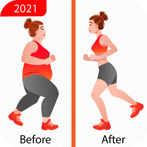 Baixar Lose Weight in 30 days: Weight Loss Home Workout para Android
