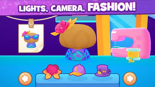 Hatchimals Hatchtopia Life screenshots 4