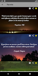 Inspirational Life Lesson Quotes, Messages, Status