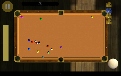 Pocket Pool 3D For PC Windows (7, 8, 10, 10X) & Mac Computer Image Number- 13