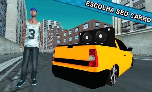 BR Racing Simulator  screenshots 8