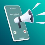 Caller Name Announcer – Caller ID & Blocker