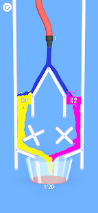 Water Collect 0.5 screenshots 1