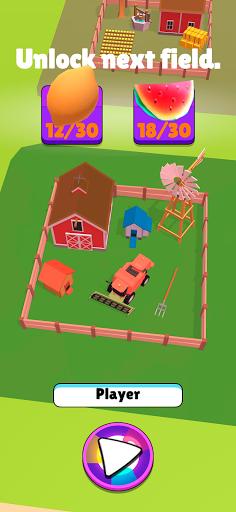 Shred IO  screenshots 1