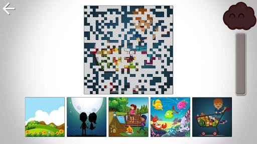 Brain Games Kids  Screenshots 4